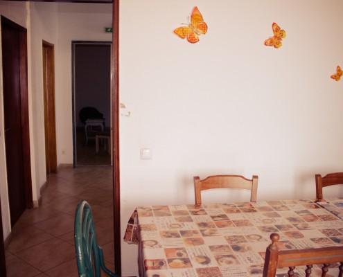 Apartamento Reinserção_3