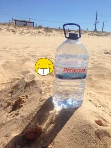 praia-14.08.15-773x1030
