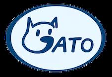 G.A.TO. - Grupo de Ajuda a Toxicodependentes